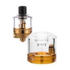 DotStick Tank Glass - DotMod