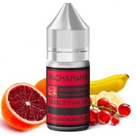 Aroma Blood Orange - Pachamama