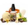Aroma Ryan Banana 30ml - A&L