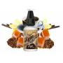 Aroma Ryan Coffee 30ml - A&L