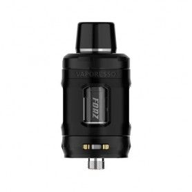 Forz Tank 25mm - Vaporesso