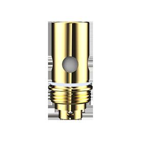Sceptre Coil para EQ FLTR - Innokin