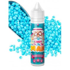 Bubblegum - Candy Man