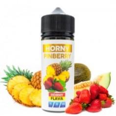 Pinberry - Horny Flava