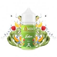 Aroma Eden - Bombo eliquids