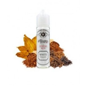 Aroma White Perique 20ml - La Tabaccheria