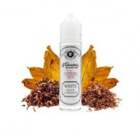 Aroma White Black Cavendish 20ml - La Tabaccheria
