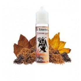 Aroma White Baffometto 20ml - La Tabaccheria