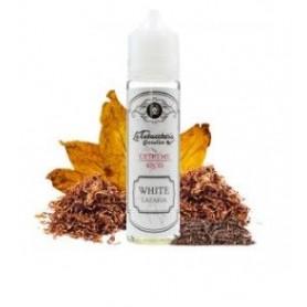 Aroma White Latakia 20ml - La Tabaccheria
