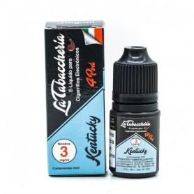 Kentucky 10ml - La Tabaccheria