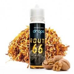 Route 66 50ml - Drops