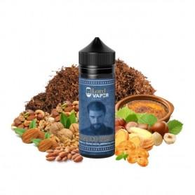Tobacco Reserve - Lord Vaper