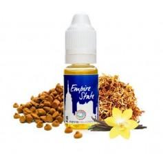 Aroma Empire State 10ml - Nova Liquides