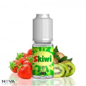 Nova Liquides - Aroma Skiwi 10ml