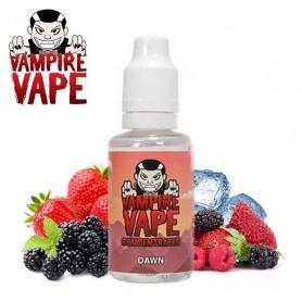 Vampire Vape - Aroma Dawn