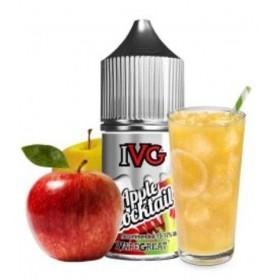 nacho Aroma Apple Cocktail 30 ML - I VG