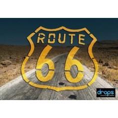 Route 66 10ml - Drops