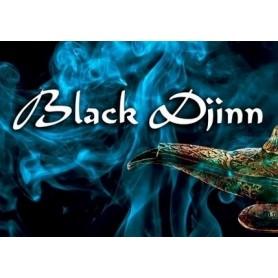 Black Djinn 10ml - Drops