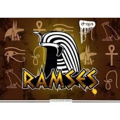 Drops Ramses