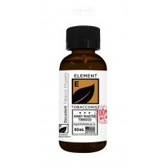 Tobacco Honey Roasted - Element-Eliquid