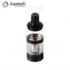 Exceed D19 Atomizer - Joyetech