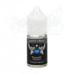 Aroma Blueberry Duchess - King Crest