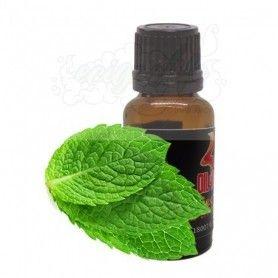 Aroma Menta - Oil4vap