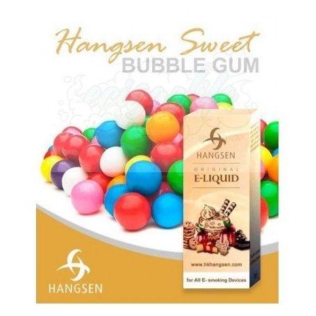 Hangsen Bubble gum (Chicle)