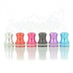 Mini Drip Tips 510