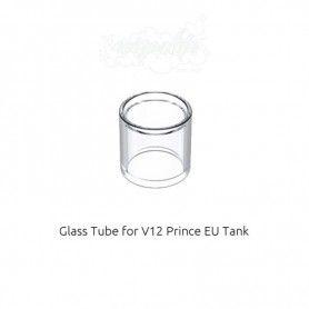 Deposito Pyrex TFV12 Prince Tubo - Smok