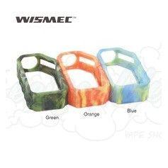Caja de Silicona para Active - Wismec