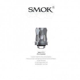 Resistencia Mini V2 S1 - Smok