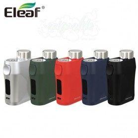 iStick Pico X 75W - Eleaf