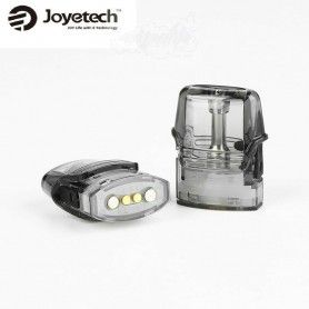 Runabout Pod Cartridge 2ml - Joyetech