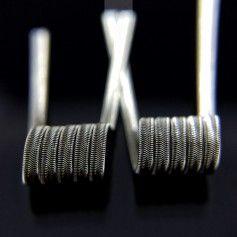 Erizo 3MM - Tobal Coil