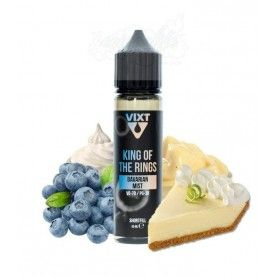 Drip Dab 50ML - LIK Juice