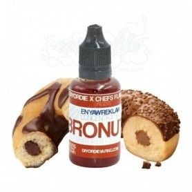 Aroma Bronuts - Chefs Flavours
