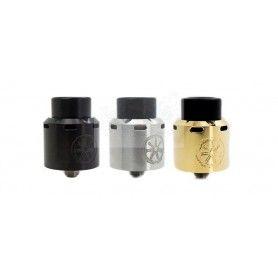 Toni Blank V1.5 RDA 24mm - Asmodus