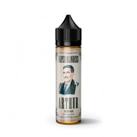 Arthur 50ML - Vaper Blinders