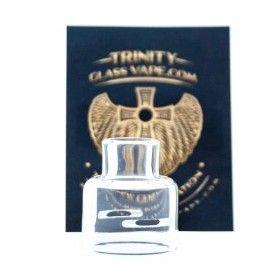 Campana Competition para DotMod24 - Trinity Glass