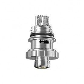 Base Ultra Boost RBA Coil - Lost Vape