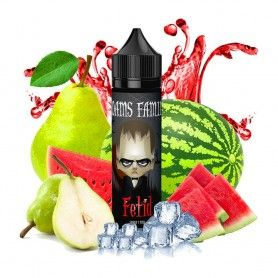 Fetid 50ML – Adams Family