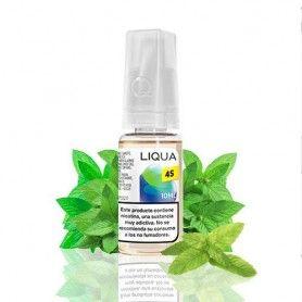 Salt Two Mints – Liqua 4s