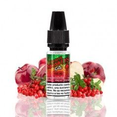 Salts Hakuna 10ml - Twelve Monkeys
