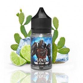 Aroma Mawix Etsu 30ml - A&L