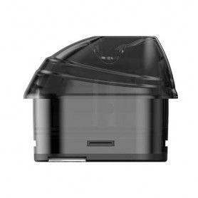 Minican Pod Replacement 2ml – Aspire
