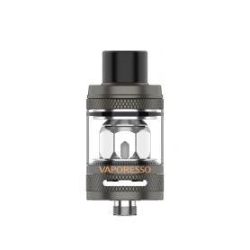 NRG-S Mini 2.0ml - Vaporesso