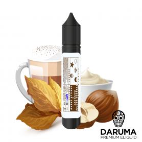 Aroma Tobacco, Coffee, Hazelnut & Vanilla Cream - Daruma
