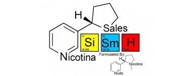 NICOKITS SALES NICOTINA
