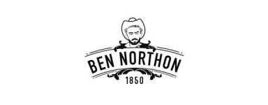 BEN NORTON